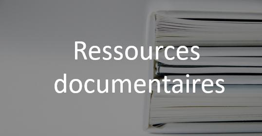 Ressources docs.png