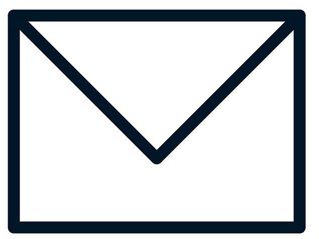 letter-2935365_1280.png