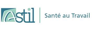 logo astil 62